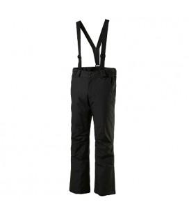 McKinley Nils M 280561 Spodnie Kayak Pantolonu