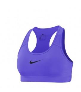 Nike Kadın Büstiyer AH8645-550