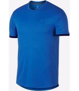Nike 939134-403 M Nkct Dry Top Ss Clrblk Erkek T-Shirt