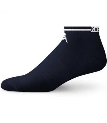 Kappa Erkek Çorap Lacivert 302XHB0