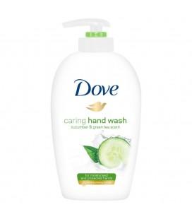 Dove Nourishing Hand Wash Sıvı El Sabunu 500ml