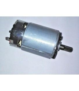 DeWalt N164840 Matkap Motoru Orijinal