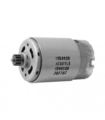DeWalt Şarjlı Matkap Motoru 90556416 Motor
