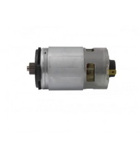 Dewalt Şarjlı Matkap Motoru - N362741