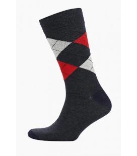 Gap Erkek Desenli Çorap 324494
