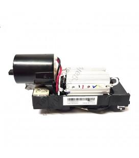 Dewalt Taşlama Makinası Yedek Parça N545578
