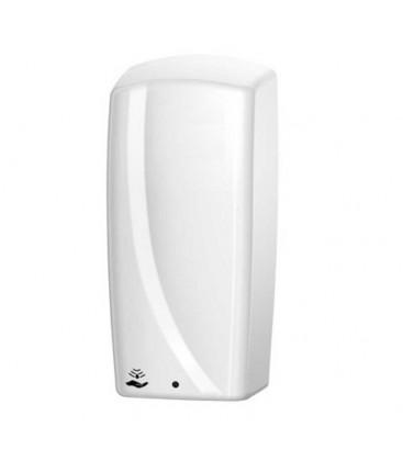 Rulopak Sensörlü Sprey Dezenfektan Dispenser Makinesi -Beyaz