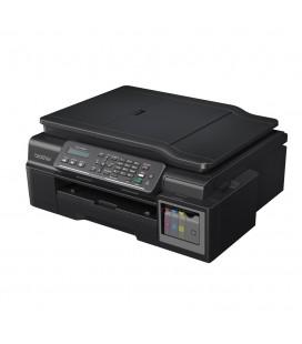 BROTHER MFC T800  Yazıcı, Tarayıcı, Fotokopi, Faks