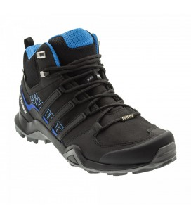 Adidas Erkek Trekking Bot Ayakkabı Ac7771 Terrex Swift
