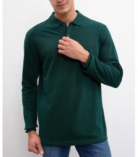 U.S. Polo Assn. Erkek Sweatshirt G081GL082.000.838920