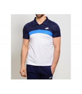 LOTTO T-SHIRT N7319 Tişört