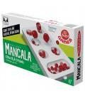 Bubu Mangala Strateji Oyunu GM0006