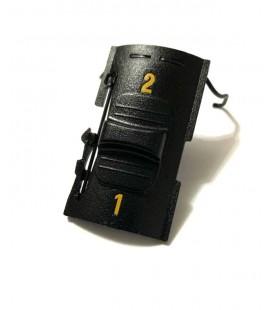 Dewalt N153535 Kademe Anahtarı