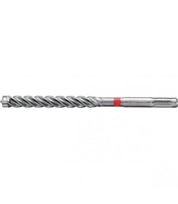 Hilti TE-CX Duvar Matkap Ucu, SDS Plus Saplı - TE-CX 12 / 17 - 409197 - 12 x170 mm