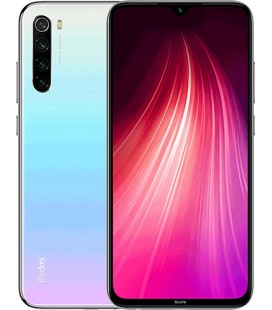 Xiaomi Redmi Note 8 4GB Ram 64GB Space Black Cep Telefonu