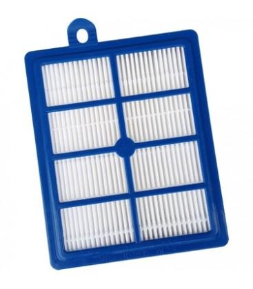 Philips FC8031/01 S-filter Yıkanmaz Hepa 13 Filtre