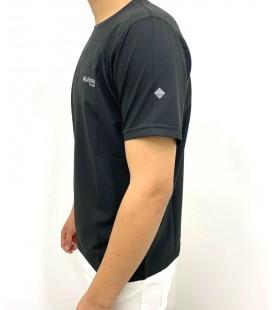 California Forever Erkek Haki T-Shirt TS93011-5320