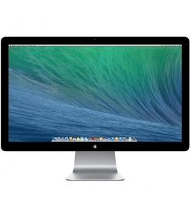 "Apple MC914TU/B 27"" 12ms (Thunderbolt) Full HD IPS Monitör"