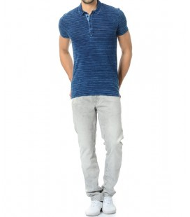 Mavi Jean Pantolon 0042219814