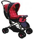Aytaç Bebe Çift Yönlü Bebek Arabası