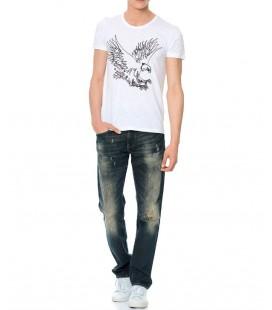 Mavi Jean Marcus Pantolon