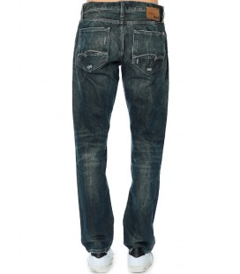 Mavi Jean Marcus Pantolon 0035117301