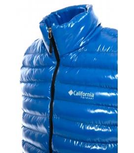 California Forever Mavi Erkek Şişme Yelek IV87011-3665