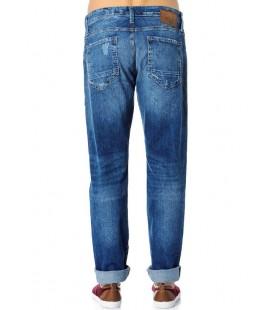 Mavi Jean Pantolon | Marcus 0035116014