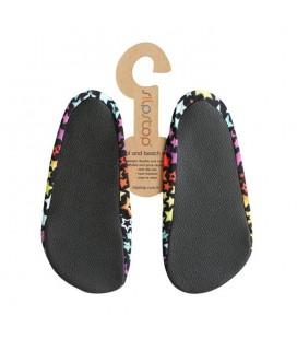 Slipstop Stargate Junior Çocuk Deniz & Havuz Ayakkabısı SS16110109