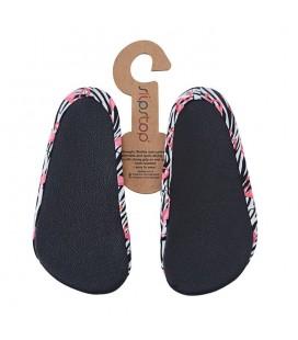 Slipstop Flamingo Junior Çocuk Deniz & Havuz Ayakkabısı SS17110176