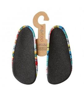 SlipStop SS19120205 Çocuk Havuz Ayakkabısı