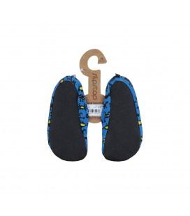 Slipstop Bugs Çocuk Havuz Ve Deniz Ayakkabısı ss1612006
