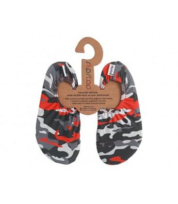 Slipstop SS18120180 Desert Junior Havuz Ayakkabısı