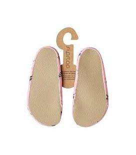 Slipstop Deniz Ayakkabısı Ballet SS19110256 Havuz Ayakkabısı
