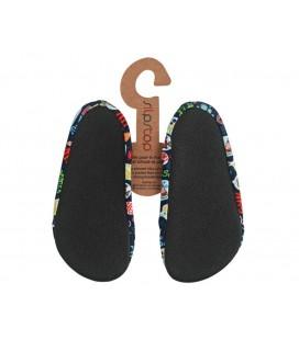Slipstop Çocuk Havuz Deniz Ayakkabısı SS18120172