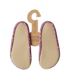 Slipstop Queen SS19110264 Çocuk Havuz Ayakkabısı