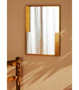 Zara Ayna Golden 7788/106/303/99