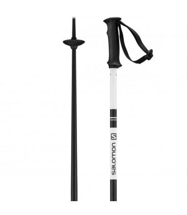 Salomon X North Kayak Batonu Çift - L40559300