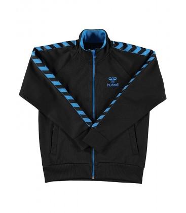Hummel Sweatshirt  Jon O.S Zıp Jacket Aw16 T37177-2001