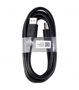 Dell 6FT Video Kablosu RN698