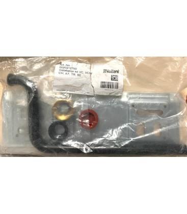 Vaillant 0020212700 Kit - Kombi Askı Kiti
