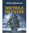 Meçhule Yolculuk Jack Sailor - Genç Hayat Yayınları