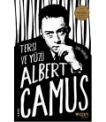 Tersi ve Yüzü - Albert Camus - Can Yayınları