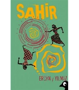 Sahir by Ercan y Yılmaz