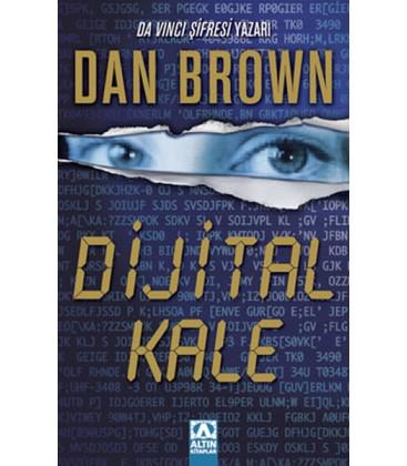 Dijital Kale