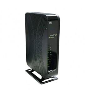 Kablo Net Master İnfinity 401 Modem