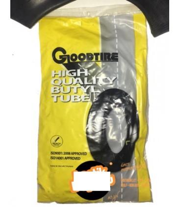 Goodtire 3.50-8 İç Lastik