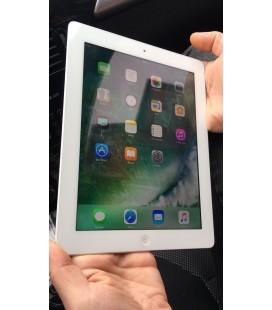 Apple iPad 4 Wi-Fi 16 GB tablet