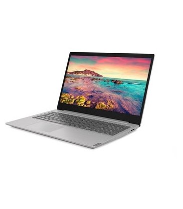 "Lenovo ideapad S145-15IKB Intel Core i3 7020 4GB 128GB SSD Windows 10 Home 15.6"" Taşınabilir Bilgisayar 81VD004CTX"