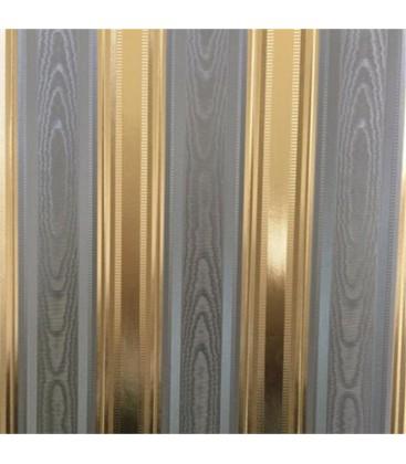 Grown Gold Varaklı Duvar Kağıdı YD90198 0.53m X10m